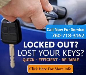 Blog | The Different Services of a Locksmith