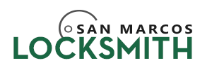 Locksmith San Marcos, CA